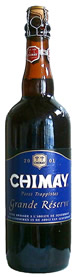 Chimay_Grand_Reserve
