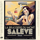 saleve stout